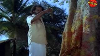 Naviloora Naidile (1995) || Feat.Raghuveer, Sindhu || Download Free kannada Movie