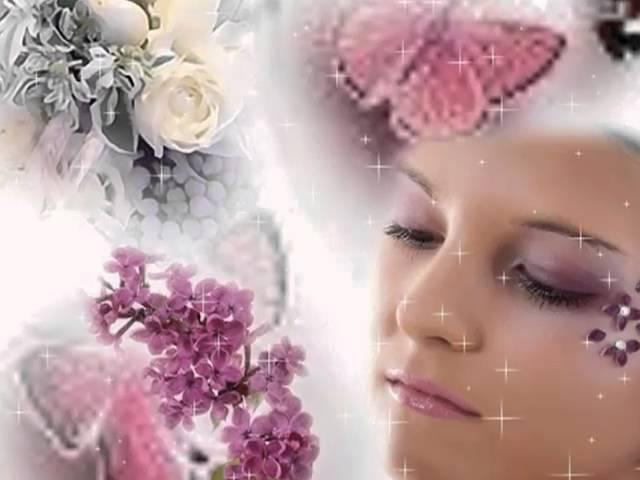 ♥ Alain Morisod & Sweet People_Amoureux ♥