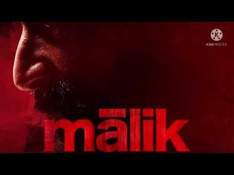 Aararum kaanathe - MALIK malayalam film full song HD 1080p/ sushin shyam/BGM #fahadfazil #malikmovie
