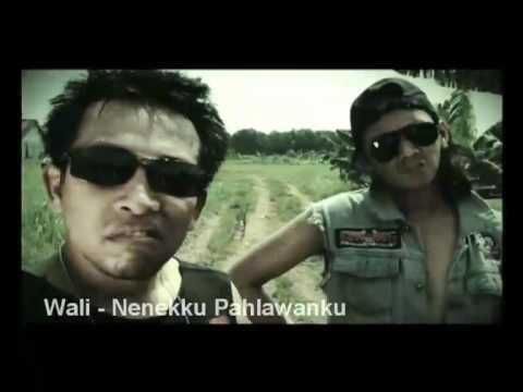 Wali - Nenekku Pahlawanku (Original Clip)