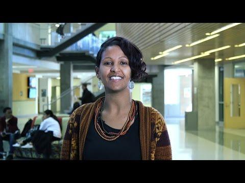 Montgomery College's Short-term Career Courses (Amharic)