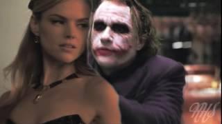 villain x heroine you led me to the s l a u g h t e r
