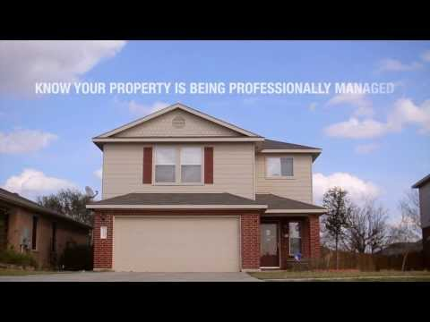 Managing Your Rental Property in Columbus OH