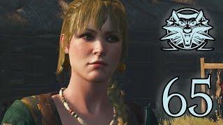 Мастер-бронник[The Witcher 3: Wild Hunt]