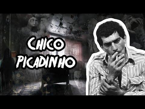 Realidade Macabra - Chico Picadinho