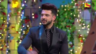 Undekha Tadka | Ep 65 | The Kapil Sharma Show | SonyLIV | HD | Part 2