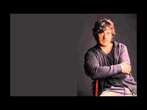 Martin Garcia - Artist of the Week on FriskyRadio (April 17, 2007)