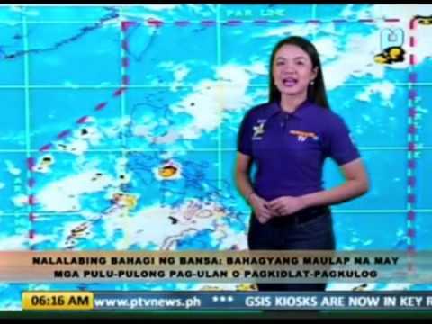 TV Patrol: DTI: Ibaba ang presyo ng asukal from YouTube · Duration:  2 minutes 25 seconds