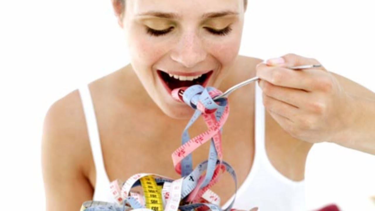 Самые эффективные таблетки для похудения отзывы \ 3кг за 3 дня .