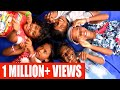 Injdo Kananj |Digeer Soren  | Santali Kids Video | motivational Song