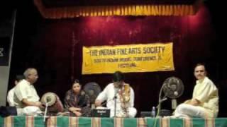 Anandabhairavi Ragam