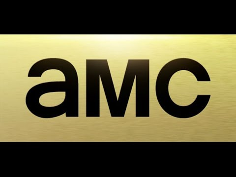AMC Channel For Roku