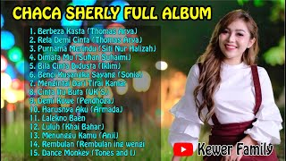 Download Chaca Sherly Full Album - Dangdut Koplo