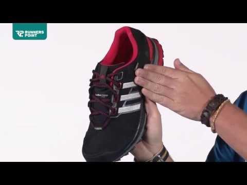 Online adidas Herren Laufschuh SUPERNOVA GLIDE 3 M lkhnovo
