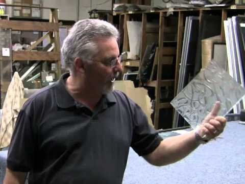 Window Replacement Glass 916-988-4521 Window Repair Folsom CA