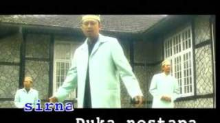 Video Hijjaz - Pesona Cinta download MP3, 3GP, MP4, WEBM, AVI, FLV Juli 2018