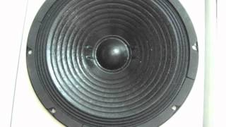 Global Deejays - Hardcore Vibes [PumpInTheBox Promo Remix]