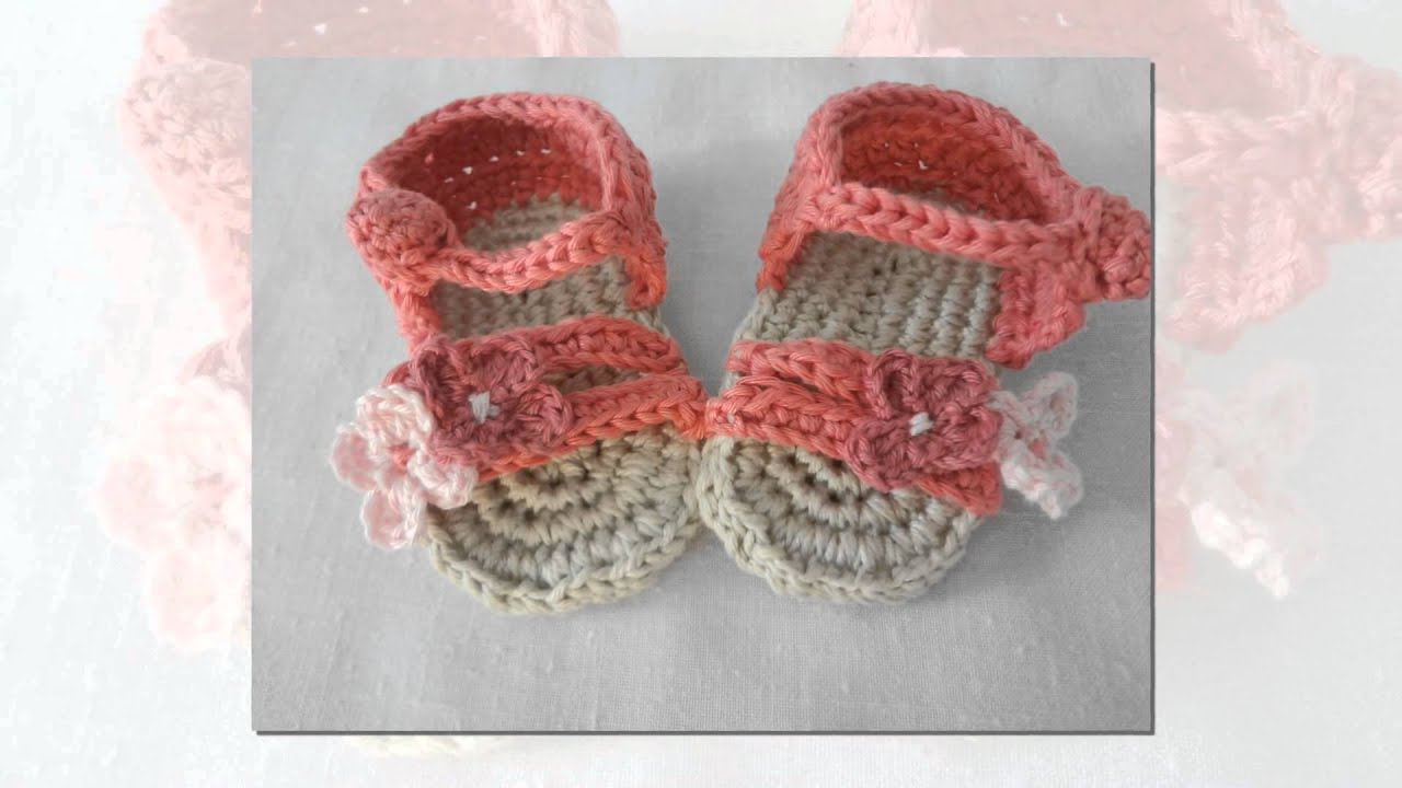 crochet pattern for army tank slippers - YouTube