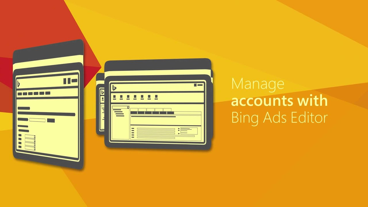 Bing ads accredited professional program youtube bing ads accredited professional program xflitez Gallery