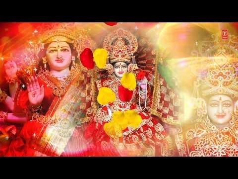Bhor Bhai Din Chadh Gaya Meri Ambe I New...