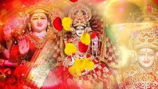 Bhor Bhai Din Chadh Gaya Meri Ambe I New HD video I NARENDRA CHANCHAL  I Jai Vaishno Maa...