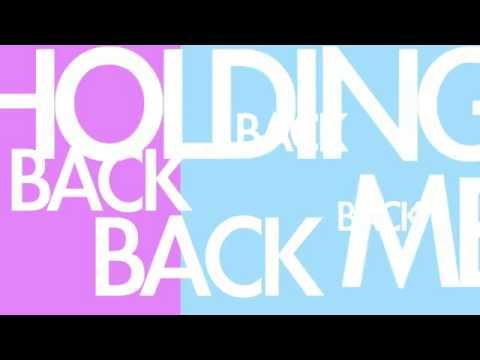 Nadya   I Miss You feat Boy William Lyrics Video