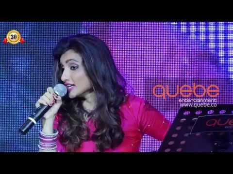Hoshwalon Ko Khabar Kya By Manjari l Doha Musical-Notes Episode 13 l Ghazals