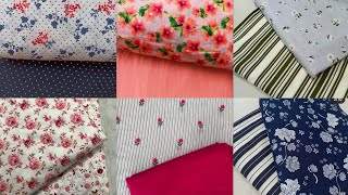2020 Mix match cotton Punjabi …