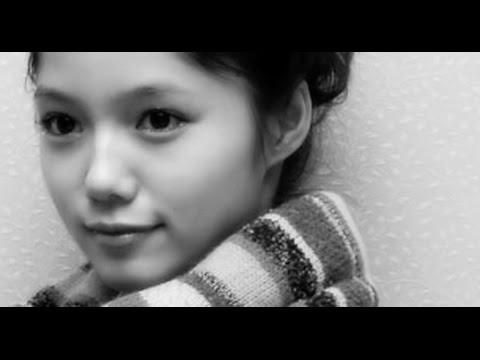 Aoi Miyazaki 宮﨑 あおい