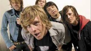 Switchfoot - The Sound (BEST VERSION)