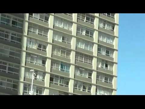 Vlog 1 Part 1 Durban SA