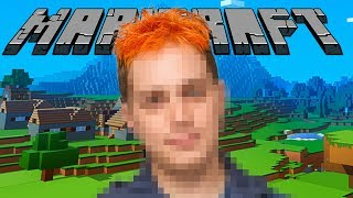 GUESS WHO\'S BACK?! (MariCraft)