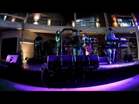 Untuk Mama (Christine Panjaitan) - Smart Beat+ Live