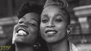 Life After Paris Is Burning | TRIBE TV NTWRK
