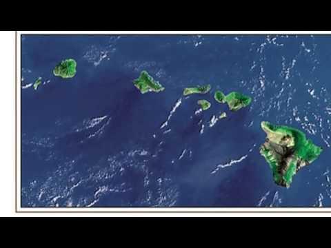 Mauna Loa documentary