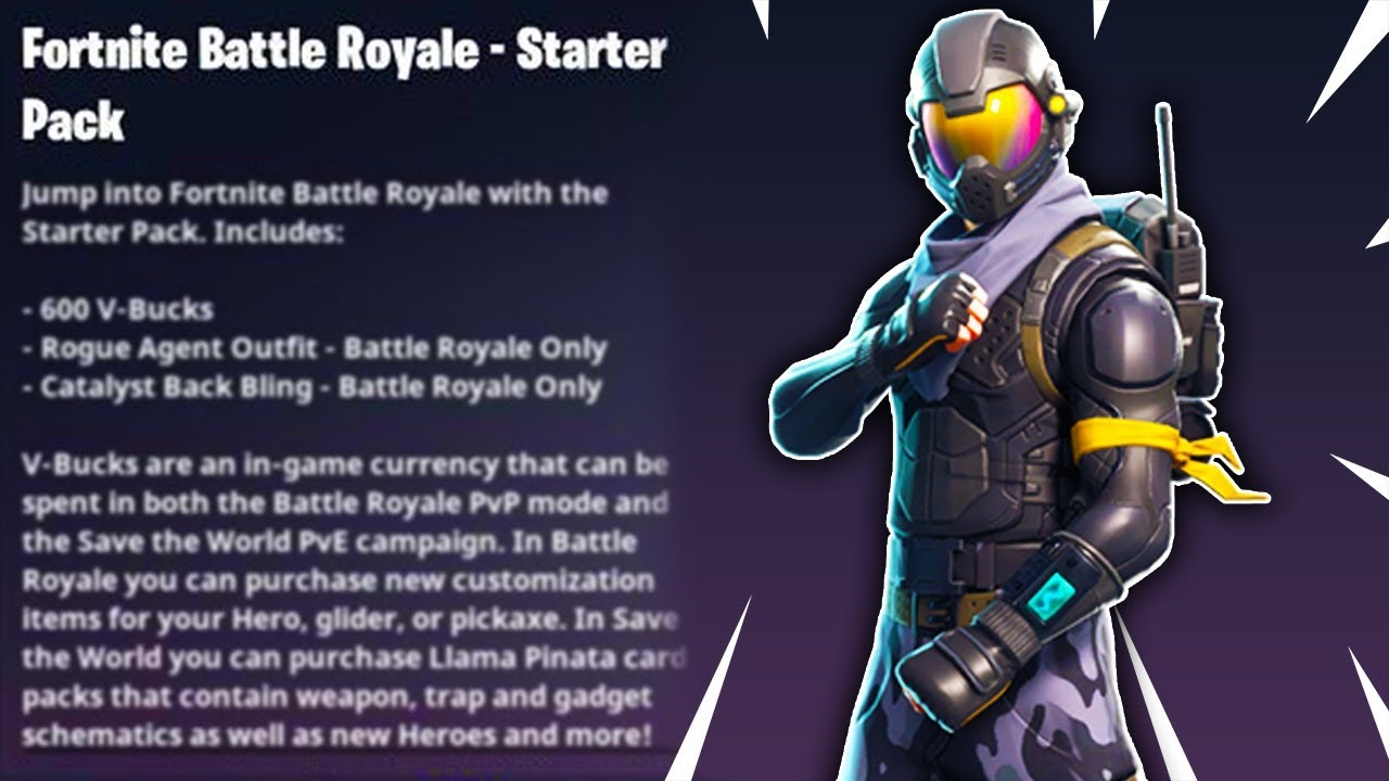 how to get back bling in save the world