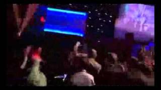 Bar Mitzvah Entertainment Promo