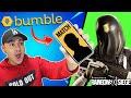 Harmonica - Flight of the Bumblebee - YouTube