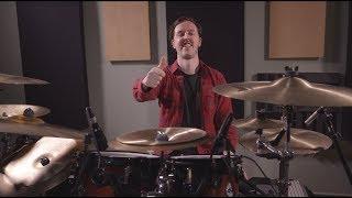 Baixar Katy Perry - Harleys in Hawaii - Drum Cover