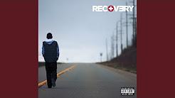 Eminem - Recovery (full album)