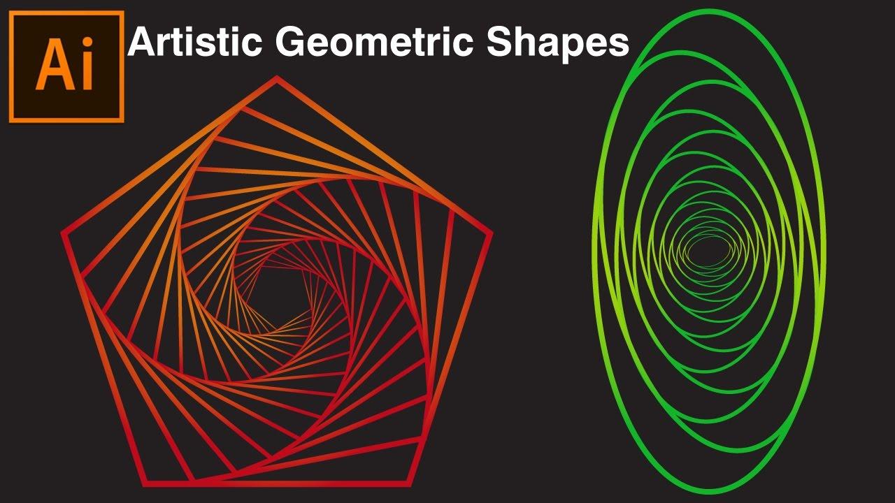 Basic Graphic Design Video Tutorials