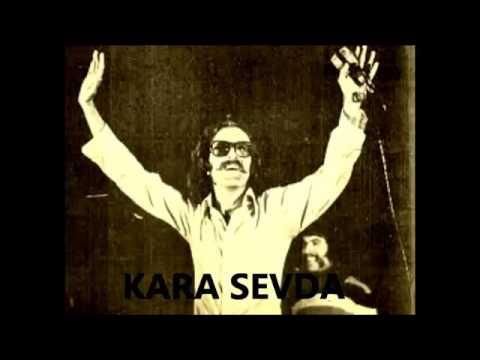 Kara Sevda (Cem Karaca)