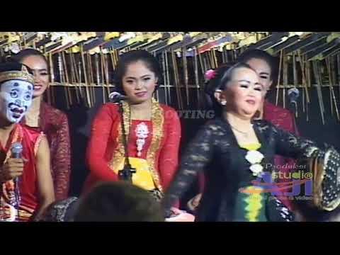 LIMBUKAN CIBLEK Banyumas VS GARENG Tralala Ki Danang Susilo Live Tugu Sendang