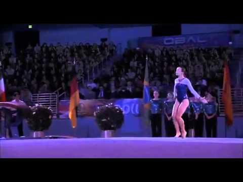 Гимнастки (2 сезон) смотреть онлайн бесплатно все серии