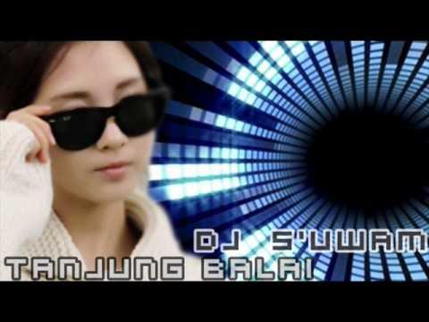 { DJ SuWaM™ } - PARTY NONSTOP 4PM [V2]