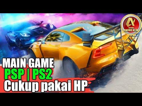 Assalamualaikum wr.wb Main game PPSSPP tapi nge-lag??? Tenang kali ini saya mau membagikan Cara Sett.