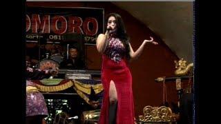 Single Terbaru -  Wedus Keloas Kanggo Riko Cursari Podhomoro