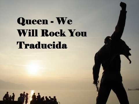 queen---we-will-rock-you---subtitulada-en-español