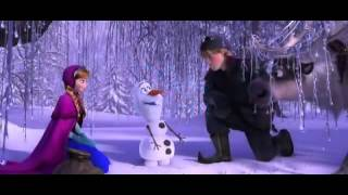 Frozen 2013 DVDScr XViD AC3-FiNGERBLaST Trailer