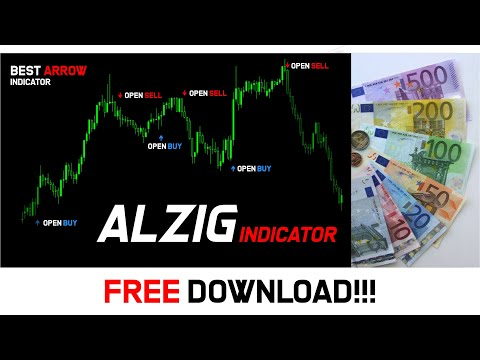 non-repaint-indicator-forex-|-best-forex-indicator-|-alzig-|-free-download-|-indicator-#31